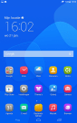 Huawei Honor T1 Screenshot_2015-01-21-16-02-12